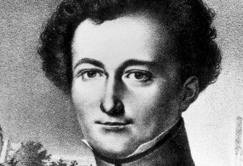 Carl von Clausewitz: i fatti dalla biografia, opere, citazioni