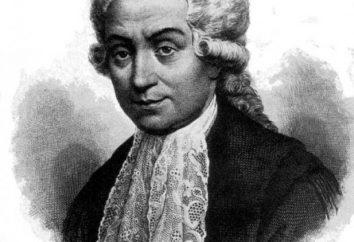 Historia rozwoju elektrycznego. Naukowcy, którzy przyczynili się do rozwoju elektrotechniki i ich wynalazki