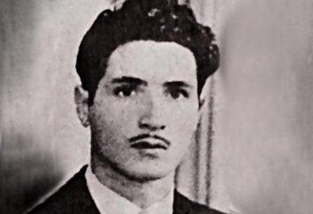 Salvatore Riina (Toto Riina) – Włoski sycylijska mafia. życie zbrodniarz Salvatore Riina