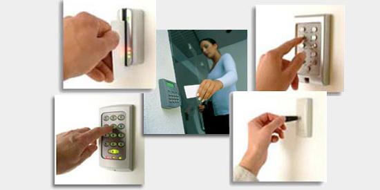 Schema Elettrico Lavastoviglie : Controllore z r manuale schema elettrico