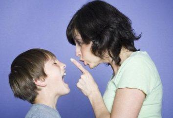 Dlaczego konflikty między rodzicami a dziećmi – przyczyny