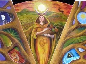 Harvest Festival: o que é esta celebração?
