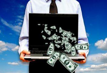 Online-Marketing: Wie Sie Ihr Unternehmen ein Erfolg im Internet machen