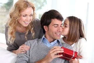 anniversaire de cadeaux père – que choisir?