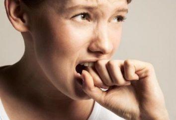 """Lek """"Propazin"""": instrukcję obsługi, wskazań, opisy i recenzje"""