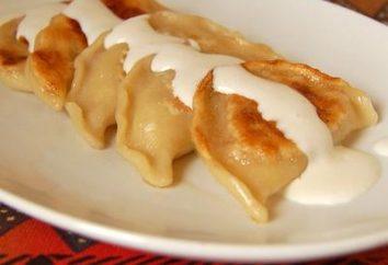 Albóndigas con patatas y cebollas: una receta. albóndigas caseras con patatas