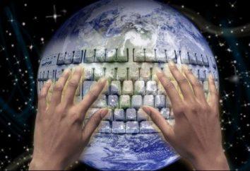 Jak wstawić hiperłącze w HTML? Tworzenia i używania hiperłączy w formacie HTML