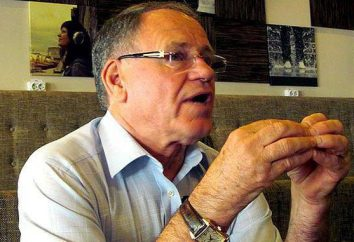 Yozhef Sabo: biografía, trayectoria deportiva