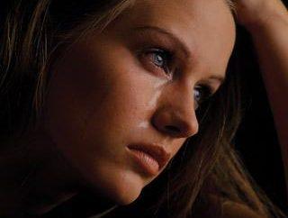 Interprétation des rêves: pleurer dans un rêve – quel est-il?