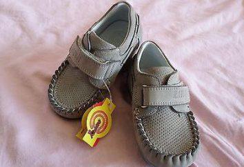 Królik buty dziecięce – wybór troskliwych rodziców