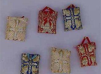 Amulet – czyli jak się ubrać i co oferuje?