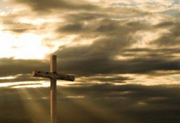 Testamento. Nuovo e Vecchio Testamento