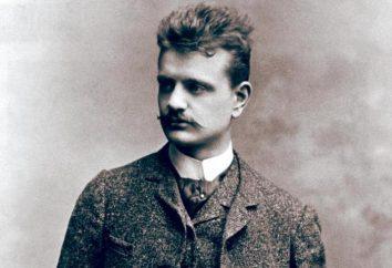 Sibelius Monument à Helsinki: description, histoire et faits intéressants