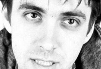Sergey Kurehin: la vita, il lavoro e la morte del musicista di talento d'avanguardia