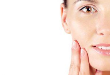 la piel con láser Biorevitalización ácido hialurónico: opiniones, contraindicaciones, fotos