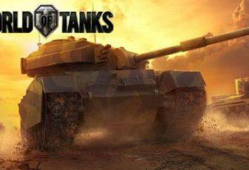 Non inizia per World of Tanks: errore d3dx9_43.dll