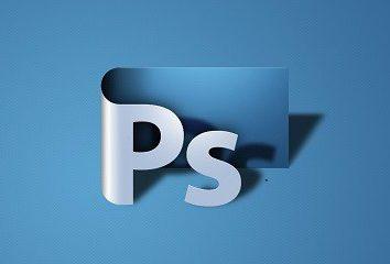 """Jak w """"Photoshop"""" odznaczyć: cztery sposoby"""
