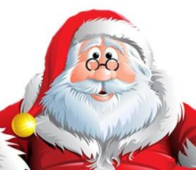 Qual é o nome do finlandês Papai Noel? Qual é o finlandês Papai Noel e onde ele mora?