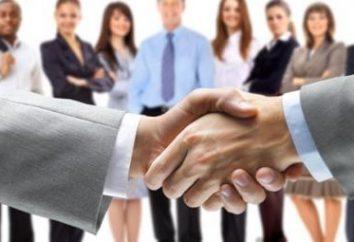 Lettre de garantie dans le cadre de l'organisation de la circulation des documents
