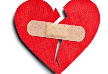 ingrossamento del cuore: cause, sintomi, il trattamento e le conseguenze