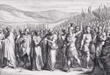 Tribuno do povo – é … História da Roma Antiga