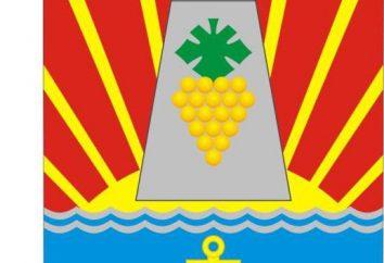 Die Bevölkerung von Feodossija. Wirtschaft, Verwaltung, Wohnen, Arbeiten und Erholung in Feodossija