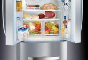 """""""Ariston"""" – geladeira por uma vida confortável"""