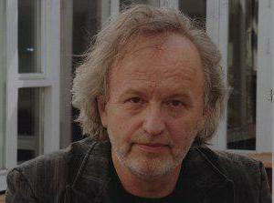 Klyuev Evgeny Wasilevich: biografia, kreatywność i najlepsze prace