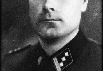 """Josef Kramer – """"bestia z Belzenskiego"""". Biografia, praca w obozach koncentracyjnych i zdjęciach"""
