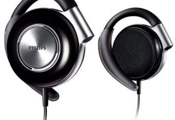 Quel meilleur casque pour la musique? Conseils sur le choix des écouteurs