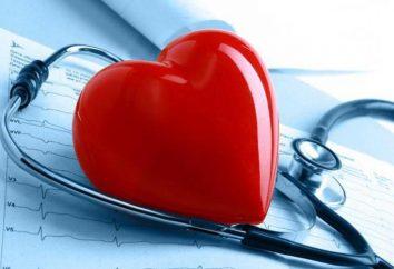 Comment renforcer le muscle cardiaque: exercices, médicaments, produits