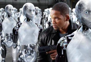 Film su intelligenza artificiale: un elenco dei più popolari