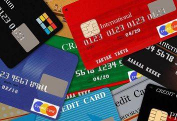 """Refinansowanie kredytu, """"Bank of Moscow"""": warunki"""