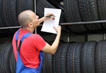 Quel meilleur pneu pour l'hiver: avis des propriétaires, les fabricants, la description et les caractéristiques
