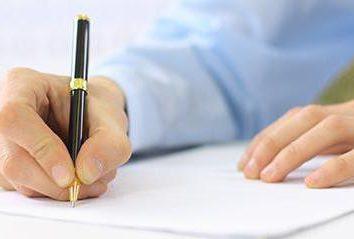 Jak napisać skargę do PKO. Działamy zgodnie z prawem