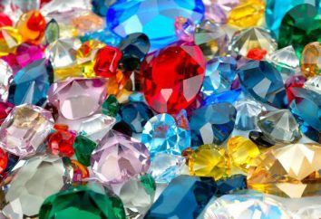 Kamień Ogień Agate: Opis i właściwości
