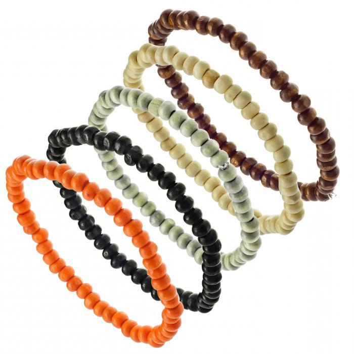 Perlen Armband geflochtene Schema für Anfänger. Armbänder aus Perlen ...