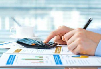 Standard et prêts à long terme: Il est la chose la plus importante sur les prêts