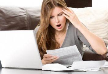 La deducción de impuestos para el estudio: para llegar no es tan difícil como podría parecer a primera vista