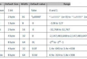 BigInteger Java: Praca z dużymi liczbami