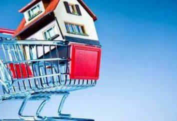 Évaluation de biens immobiliers pour une hypothèque à la Caisse d'épargne: tout ce que vous devez savoir