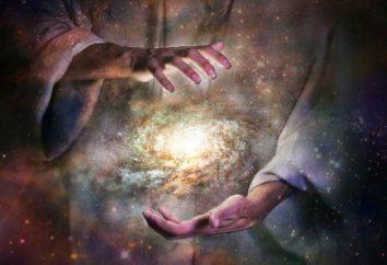 Che è il Dio Yahweh?