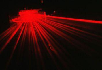 Laser aviões Builder: como escolher?