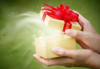 Donation entre proches parents ne sont pas imposables ou imposés?
