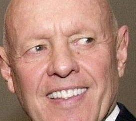 """""""Siete habilidades de la gente altamente efectiva"""" de Stephen Covey"""
