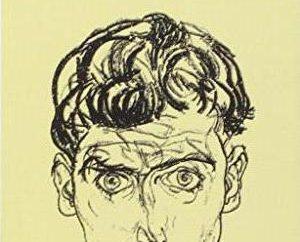 "Hesse, ""Demian"": sintesi"