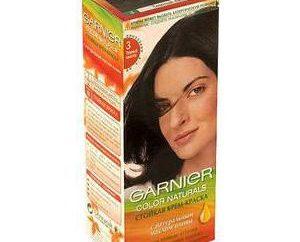 """Barwnik """"Garnier (dzika)"""": zalety w korzystaniu"""