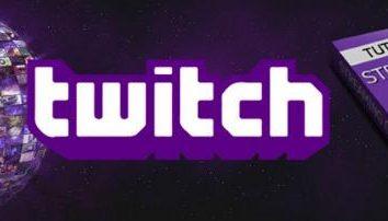 """Program Stream na """"Twitch"""". Jak strumień """"nerwowy"""" przez OBS?"""