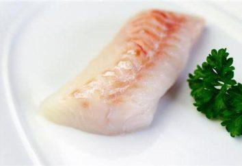 plats Recettes dans un bain-marie. La préparation du poisson, la viande et les légumes dans un bain-marie
