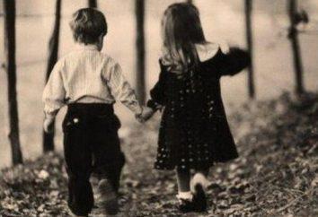 Freundschaft – der höchste Wert. Zitate der großen Menschen der Freundschaft